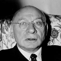 Emanuel Celler 1