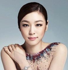 Kim Yona 2