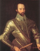 Walter Raleigh 2