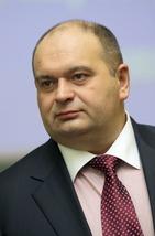 Mykola Zlochevsky 2