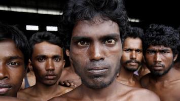 Rohingya 9
