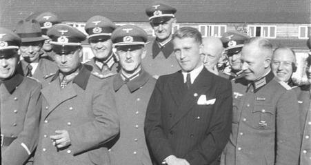 Werner von Braun 2
