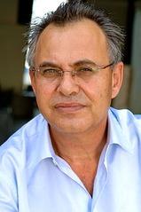 Jacob Alexander 1