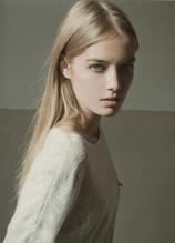 white girl 14