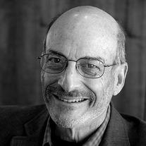 Elden Rosenthal