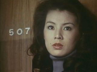 Shino Hiroko 1