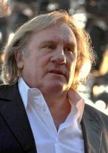 Gérard Depardieu 1