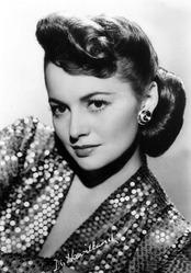 Olivia de Havilland 4