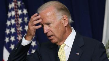 Joe Biden 821