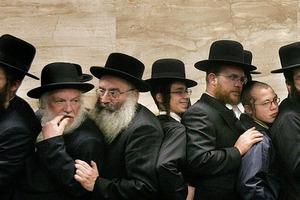 Jews 04