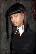 black woman 11
