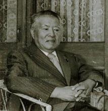 Miyamoto Kenji 1