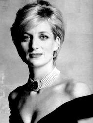 Princess Diana 9