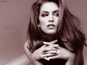 Cindy Crawford 24