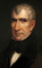 William Harrison 1