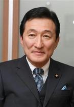 Watanabe Miki 1