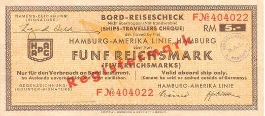 Registermark sample 001