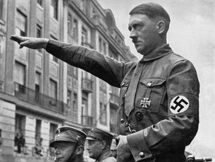 Hitler 77324