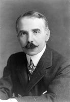 Otto Hermann Kahn 1