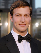Jared Kushner 1