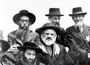 Holocaust Jews 3
