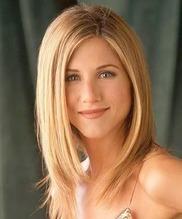Jennifer Aniston 213
