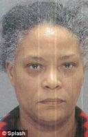 abortion Madeline Joe held