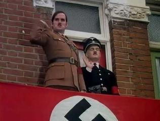 Monty Python 7
