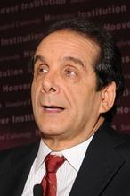 Charles-Krauthammer 2