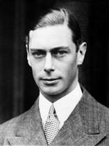 King George VI 0054