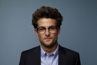 Jacob Soboroff 3