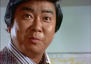 Ishihara Yujiro 2