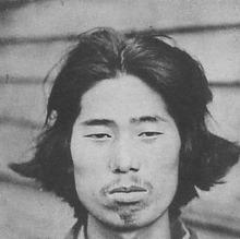Boku Retsu