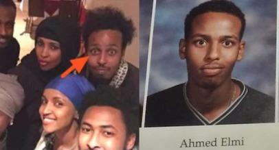 Ahmed Elmi 1