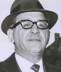 Sam Giancana 2