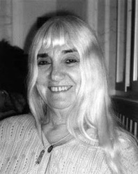 Harriet Sohmers Zwerling 1