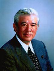 Nakayama Masaaki 1