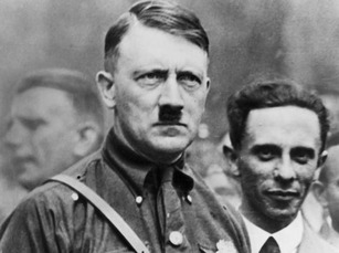 Hitler 223