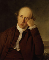 Warren Hastings 2