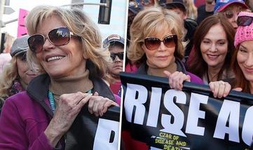WM Jane Fonda 2