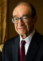 Alan Greenspan 5