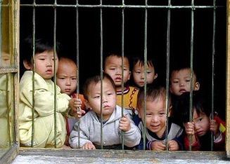 Korean kids 23