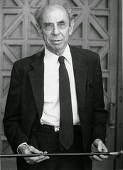 Frank Oppenheimer 11