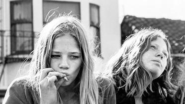 hippies 8