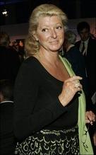 Margherita Agnelli 4