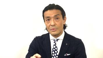 Nakayama 11