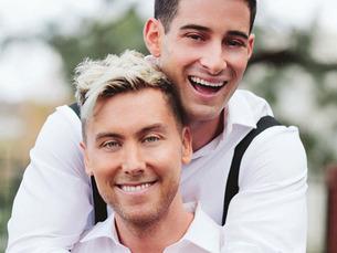 gay couple 4