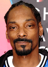 Snoop Dogg 6621