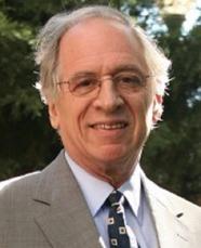 Gerald Curtis 1