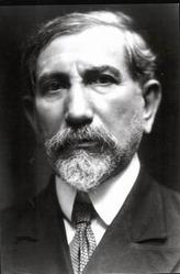 Charles Maurras 1